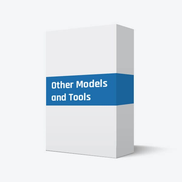 Other Models and Tools